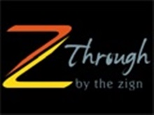 Z Through By The Zign Hotel Pattaya, Pattaya
