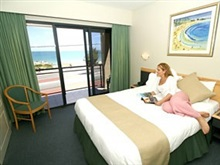 Quality Resort Sorrento Beach, Perth