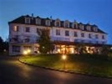 Best Western Ile De France, Chateau Thierry