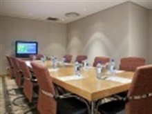 Holiday Inn Express Sunnypark, Pretoria