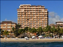 Hotel Friendly Vallarta Beach Resort And Spa, Puerto Vallarta