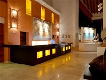Buenaventura Grand Hotel And Great Moments All Inclusive, Puerto Vallarta