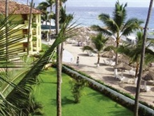 Crown Paradise Club, Puerto Vallarta