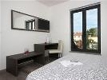 Pula City Center Accommodation, Pula