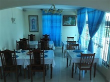 Luxor Residence Guest House, Belle Mare