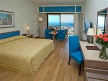 Hotel St. Raphael, Statiunea Limassol