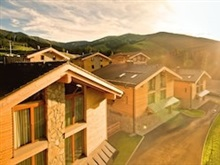 Chalets Jasna Collection Apartments, Jasna