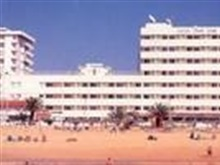 Hotel Dom Jose Beach, Quarteira