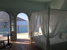 Masouri Blu Hotel Boutique , Kalymnos