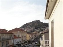 Apartment With 2 Bedrooms In Amantea With Wonderful City View And Terrace 800 M From The Beach, Amantea