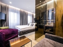 Teatro Suite And Rooms, Rijeka