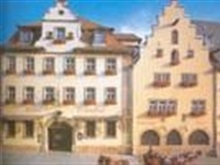 Eisenhut, Rothenburg