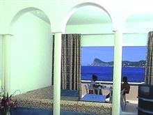 Sirenis Seaview Country Club, Ibiza