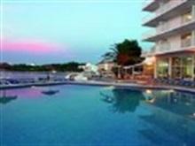Hotel Azuline H. Mar Amantis I Ii, Orasul Ibiza