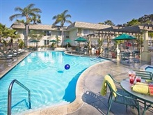 Homewood Suites San Diego Hotel Circle Sea World Area, San Diego