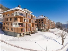 Sun Lodge Schladming By Schladming Appartements, Schladming