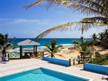 Stella Maris Resort Club, Long Island