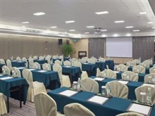 Holiday Inn Donghua, Shenzhen