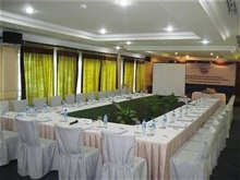 Hotel Angkor Holiday, Siem Reap
