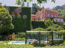 Quinta Das Murtas Bed And Breakfast, Sintra