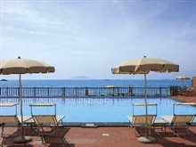 Hotel Sea Club Conca Azzurra, Sorrento