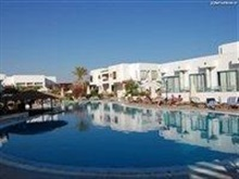 Hotel New Badawia Sharm Resort, Sharm El Sheikh