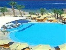 Xperience Sea Breeze Resort Adults Only, Sharm El Sheikh