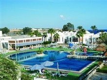 Maritim Jolie Ville Royal Peninsula Hotel Resort, Sharm El Sheikh