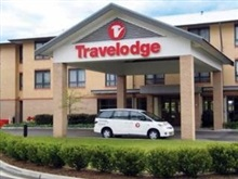 Travelodge Macquarie North Ryde, Sydney