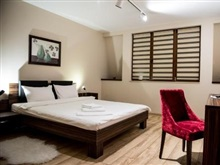 Luxe Stay, Targu Mures