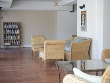 Andromeda Hill Holiday Suites, Orasul Tel Aviv