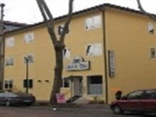 Hotel Da Tito Mestre, Venice Mestre