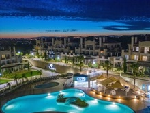 Pestana Pine Hill Residences Resort Suites, Vilamoura
