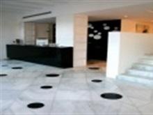 Hotel Del Carmen, Valencia