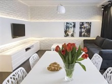 Apartament Moniuszki By Your Freedom, Varsovia