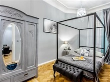 Clicktheflat Palace Of Culture Apartment, Varsovia