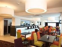 Holiday Inn Express Birmingham South A45, Birmingham