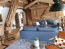 Chalet Belle Kaiser, Going Am Wilden Kaiser