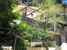 Poed Residences, Troodos Mountains Area