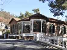 Semiramis, Troodos Mountains Area