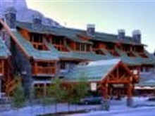 Fox Hotel And Suites, Banff
