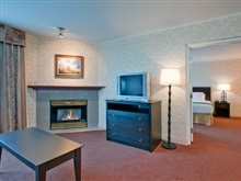 Holiday Inn Express Kamloops, Kamloops
