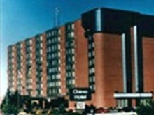 Holiday Inn Ottawa East, Ottawa