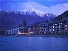 Kawarau Hotel Managed By Hilton, Queenstown