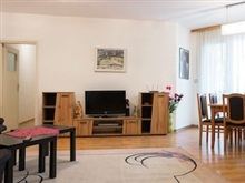 Glorious - 2-Bedroom Apartment Near Youth Hill, Plovdiv