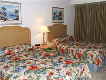 Castaways Resort Suites, Freeport