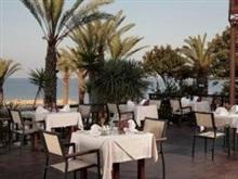 Hotel Golden Coast, Protaras