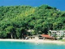 Gem Holiday Beach Resort, Grenada