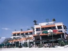 Caribbean Paradise Boutique And Dive Center, Playa Del Carmen