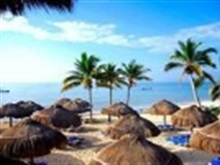 Hotel Ocean Maya Royale Adults Only All Inclusive, Playa Del Carmen